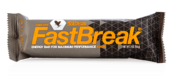 FastBreak_New