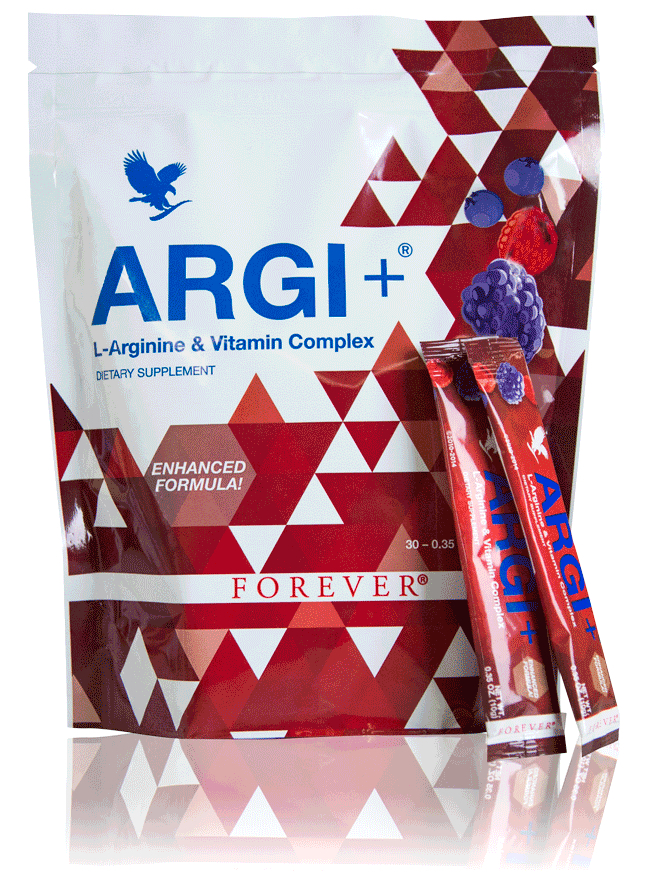 ARGI+ Stick Pack