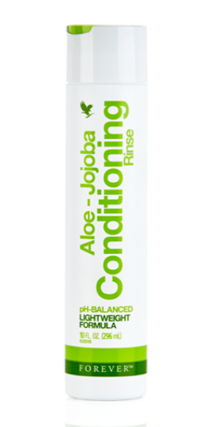 Aloe-Jojoba-Conditioning-NEW